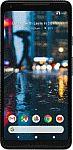 Google Pixel 2 XL Verizon $300 GC + $300 Credit (Starts 2/18)