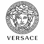 Versace Scarves from $57.40 (Up to 75% Off)