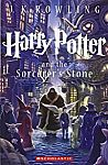 Harry Potter Complete Book Series Special Edition Boxed Set $40 (Org $100)