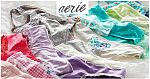 Aerie: Women's Undies: 10 for $29.76 + Free Shipping