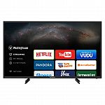"Westinghouse 55"" 4K UHD Smart TV $210"