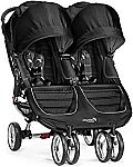 Baby Jogger 2016 City Mini Double Stroller $300