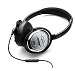 Bose QuietComfort 3 Acoustic Noise Cancelling headphones 99.95