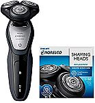 Philips Norelco Shaver 5200 $60