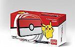 New Nintendo 2DS(TM) XL Poke Ball Edition $128