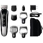 Philips Norelco Multigroom 5100 Grooming Kit $20