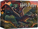 Harry Potter Paperback Box Set (Books 1-7) $15.86