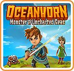 Nintendo Switch Game Sale: Oceanhorn - Monster of Uncharted Seas $9.99 and more