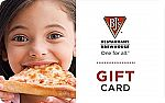Amazon Gift Cards Sale: BJ's, Cold Stone, Destination Maternity, and more