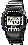 Casio G-Shock Men's Watch DW5600E-1V $25