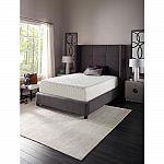 Home Depot - 35% Off Select Beautyrest Memory Form Mattress