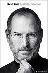 Steve Jobs [Hardcover by Walter Isaacson] $11.83