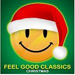 100 Feel Good Classics Christmas (mp3 Album) $0.99