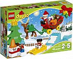 50% Off Select Legos Sets