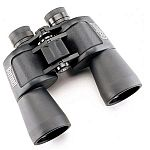 Bushnell 16x50mm PowerView Weather Resistant Binocular $20 (orig. $70) + Free Shipping