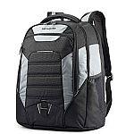 Samsonite 18-Inch UBX Commuter Backpack $30