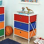 Up to 65% Off Storage items