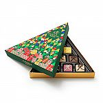 Up to 60% Off Holiday Chocolates