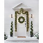 Home Depot Christmas Decoration Up to 75% Off
