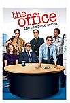 The Office: The Complete Series (38-Disc DVD) $45.49