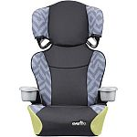 Evenflo Big Kid Booster Seat on Sale from $19.88