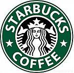 Starbucks - coffee & Tea & travel mug for sale up to 20% off