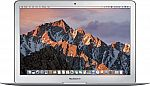 "Macbook Air 13"" MMGF2LL/A (Core i5 8GB 128GB SSD) $725 (BestBuy elite members)"