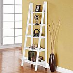5-Tier Bookshelf $72 + $10 Kohl's cash and more