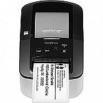 Brother QL700 Label Printer $39.99