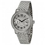 Ashford - Extra 20% Off Clearance Watches