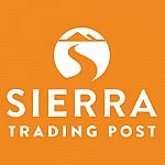 Sierra Trading Post - Snowsport Gear Clearance Save Up to 75%