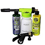 Chemical Guys Foam Blaster 6 Foam Wash Gun Kit $53.98