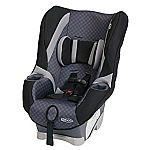 Graco My Ride 65 LX Convertible Car Seat $75