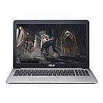 "ASUS K501UW-AB78 15.6"" FHD Gaming Laptop (Core i7-6500U 8GB 512GB SSD GTX 960M) $799.99"