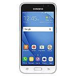 Samsung Galaxy Express 3 AT&T Prepaid Phone $20