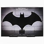 Batman Eclipse Table Light $15
