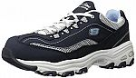 Up to 50% Off Skechers Shoes