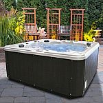 Save $2000 on Select Hot Tubs and Spas