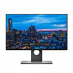 Dell U2417H UltraSharp 24 InfinityEdge Monitor $200