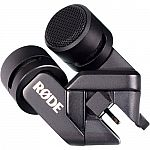 Rode iXY Stereo Microphone $79.95