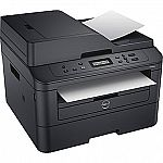 Dell E514DW Mono Laser All-in-One Printer $59.99