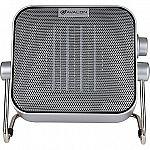 Avalon Premium Ceramic Heater $20 (Reg. $49.99)
