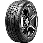 Antares Ingens A1 225/45R18 95W Tire $50