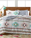 Select 3-pc. Comforter Sets from $17.99