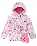 President Day Sale: Kids Jacket on Sale Up to 80% Off
