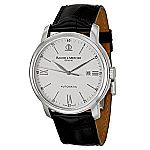 Baume and Mercier Classima Executives Men's Automatic Watch MOA08592 $799