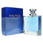 Nautica Voyage for Men. Eau De Toilette Spray 3.4 oz $9.54 (add-on item) and more