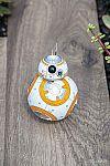 BB-8 App-Enabled Droid By Sphero $71.99