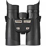 Steiner 10x42 Predator Binocular $270