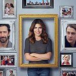 Everybody Loves Somebody (Movie) Free (YMMV)